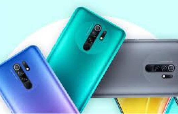 أول هواتف من ريدمي بدون شواحن.. كل ما تريد معرفته عن Redmi Note 10