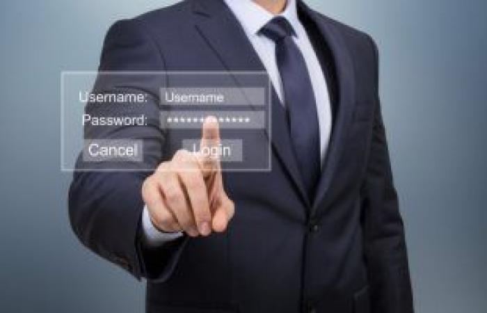يعنى إيه password manager؟ ولماذا تحتاج لاستخدامه؟