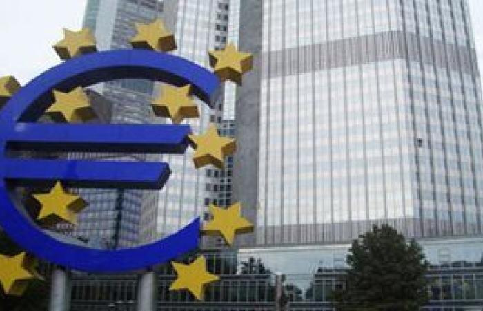 100مليون يورو لتمويل دعم الصمود الاقتصادى فى الأردن من بنك الاستثمار الأوروبى