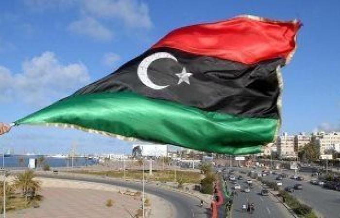 ليبيا تسجل 473 إصابة جديدة بفيروس كورونا