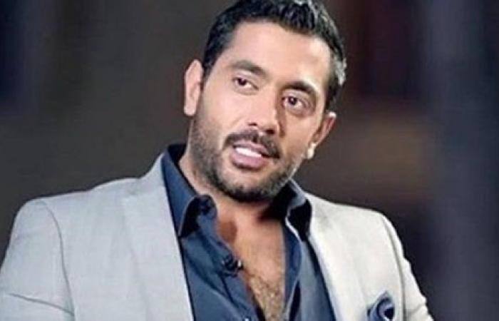موجز السوشيال ميديا.. أحمد فلوكس يوجه نصيحة للمتزوجين.. هدية رامي جمال لزوجته بعيد الحب