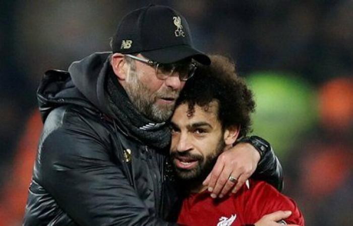 انهيار الريدز .. صحيفة إنجليزية تحسم جدل إقالة كلوب من تدريب ليفربول