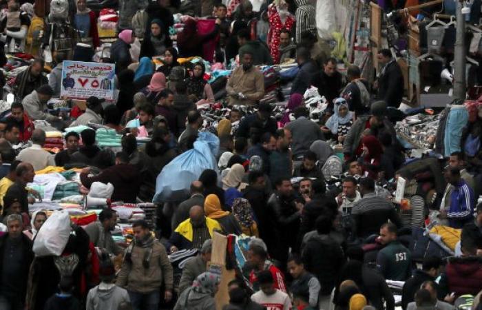 أنباء حملت البشرى للملايين في مصر والحكومة توضح