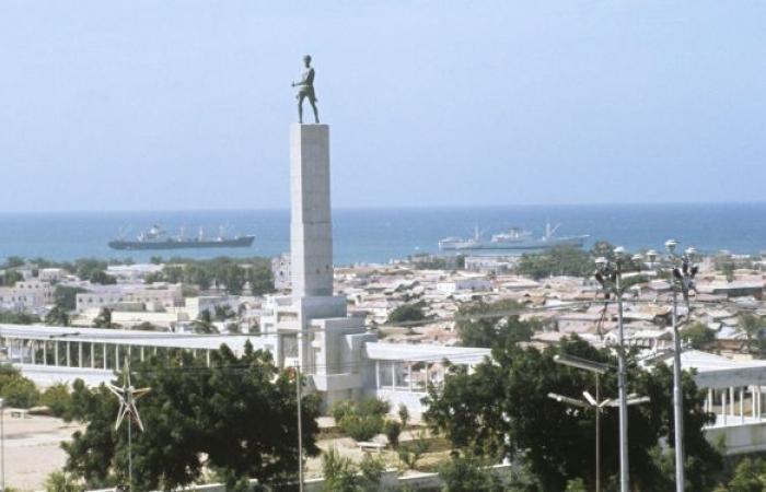 المعارضة الصومالية تدعو لمظاهرات بمقديشو الجمعة