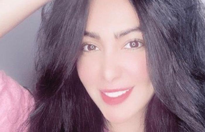 ميرهان حسين تشارك متابعيها بإطلالة جديدة.. شاهد