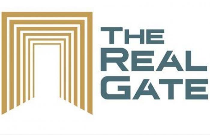 مصر تنظم الدورة الأولى لمعرض «ذا ريل جيت» 25 مارس المقبل