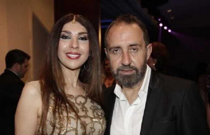 بعد وفاتها؟.. 8 معلومات الراقصة ناريمان عبود الإسم الأكثر بحثا على جوجل؟