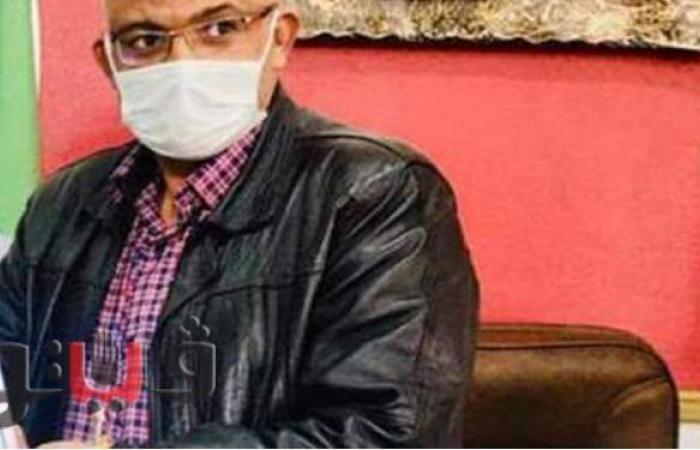 تحرير 30 مخالفة تموينية بفاقوس في الشرقية
