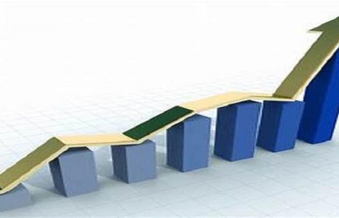 معهد التمويل الدولي يتوقع نمو اقتصاد مصر بـ 2.3% بنهاية العام المالي