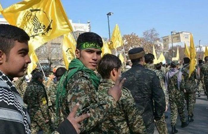 إيران: وجودنا العسكري في سوريا سيستمر