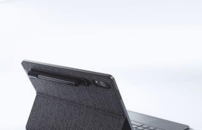 ببطارية 8600 مللى أمبير.. تعرف على سعر ومواصفات تابلت لينوفو Tab P11 Pro.. صور
