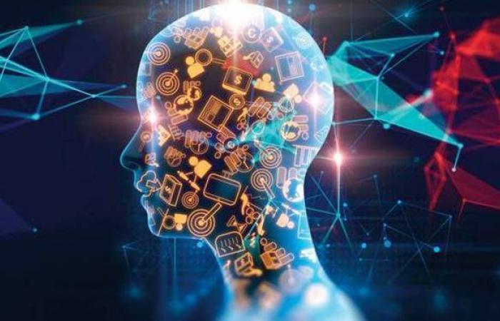 دراسة جديدة: أنظمة الذكاء الاصطناعي قادرة على التلاعب بسلوك البشر