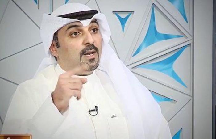 نائب كويتي يحسمها: مقترحات تجنيس أرملة المواطن مرفوضة