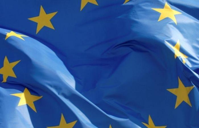الاتحاد الأوروبي يواجه أخطر الأزمات في تاريخه