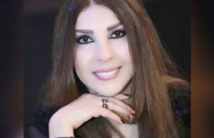 الراقصة المحتشمة.. معلومات لا تعرفها عن ناريمان عبود بعد وفاتها بكورونا