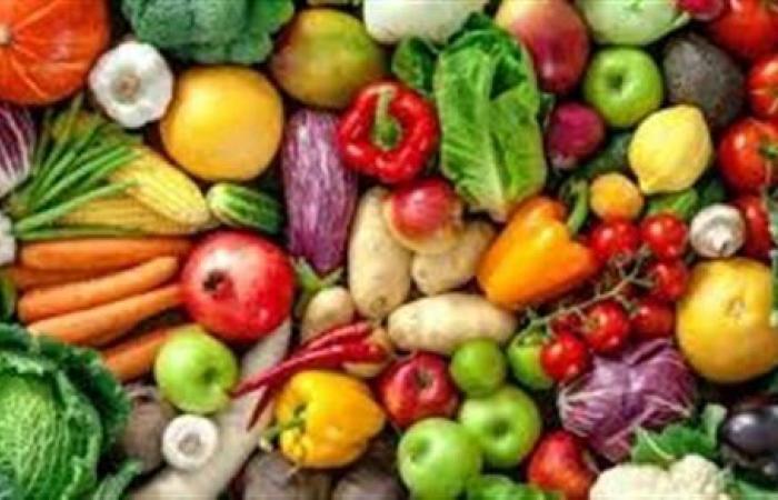 أسعار الخضراوات في سوق العبور اليوم الأحد 14-2-2021