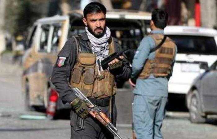 وزارة الدفاع الأفغانية تعلن مقتل 30 مسلحًا من حركة طالبان