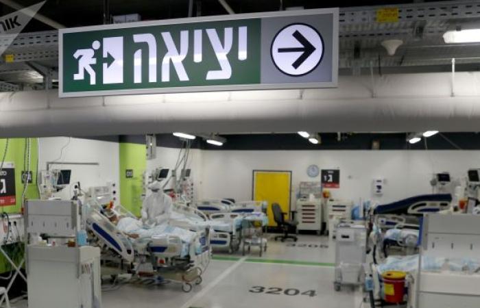 """إعلام: عمال فلسطينيون تلقوا لقاح """"كورونا"""" في إسرائيل"""