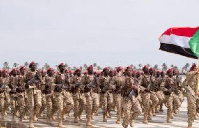 السودان يتهم القوات الإثيوبية بعبور حدوده وتصاعد حدة التوتر