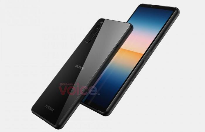 رصد هاتف Xperia 10 III في Geekbench برقاقة معالج Snapdragon 765G