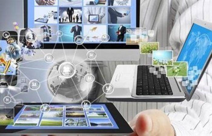 اتصالات شباب الأعمال: 4 أسباب وراء فشل استراتيجية التسويق الرقمي
