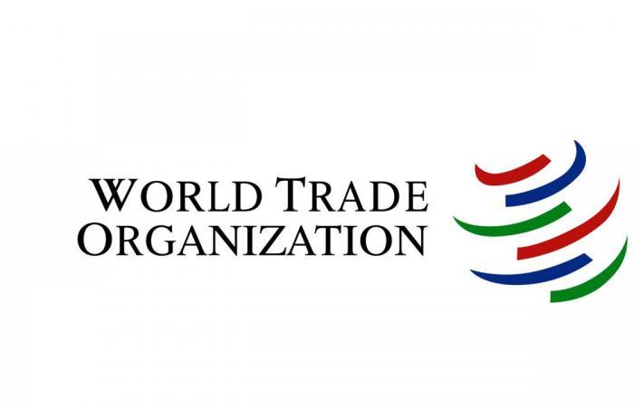 «نجوزي إيويلا».. أول امرأة تتولى إدارة منظمة التجارة العالمية