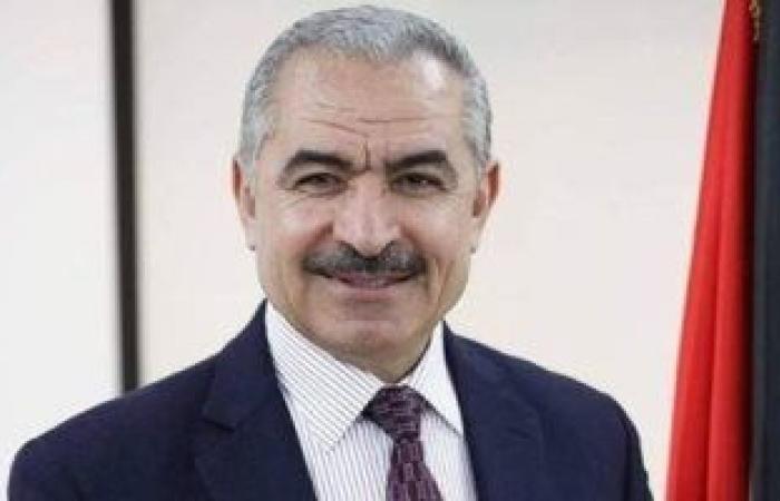 رئيس وزراء فلسطين يقرر تمديد العمل بالإجراءات المفروضة للحد من انتشار كورونا