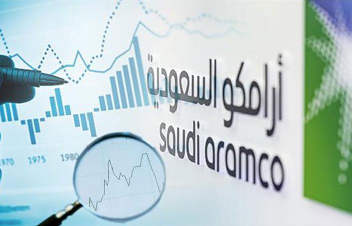 أرامكو تطلق أول تقنية سعودية لمنع تهديدات الأمن السيبراني