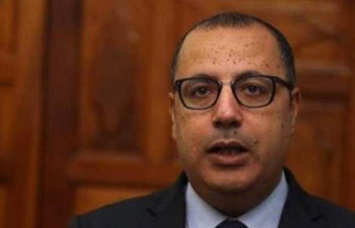 إعفاء 5 وزراء تونسيين من مناصبهم