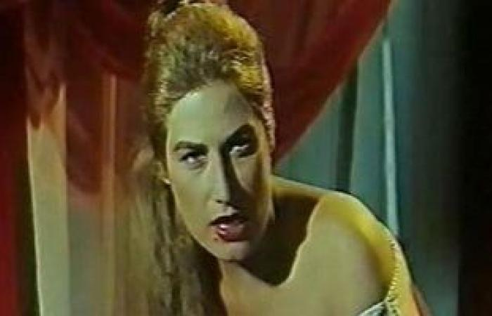 كلام فى سر النجوم..حيلة ليلى فوزى للهرب من العريس العجوز