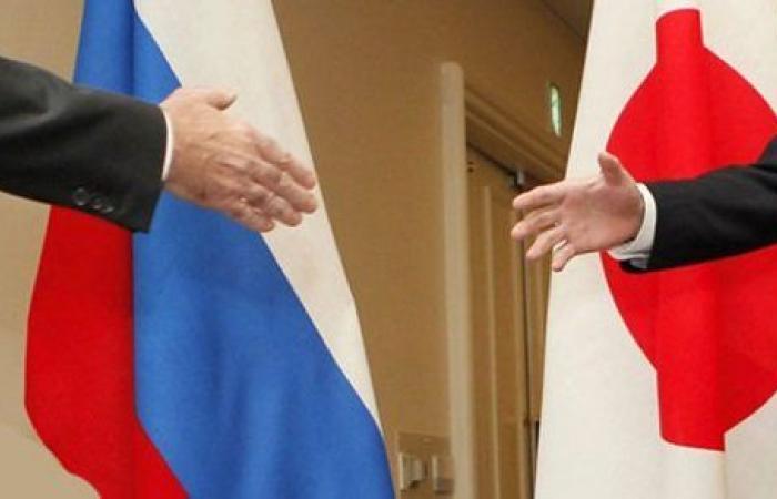 قصة لم تنته منذ 1945.. اليابان تتحرك لحل أزمة قديمة مع روسيا