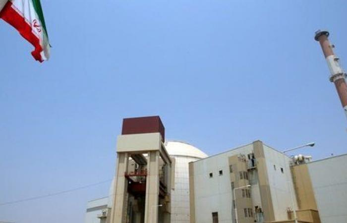 قبل مهلة 21 فبراير.. إيران تهدد أوروبا بالخروج من الاتفاق النووي