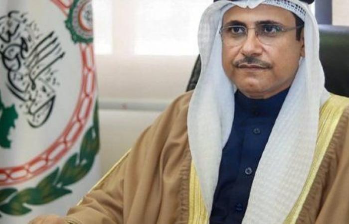 إعدام 11 نائبا في اليمن.. البرلمان العربي يطالب بتحرك دولي عاجل ضد الحوثيين