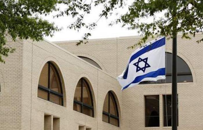 إسرائيل تعيد فتح مطارها الدولي جزئيا نهاية الأسبوع