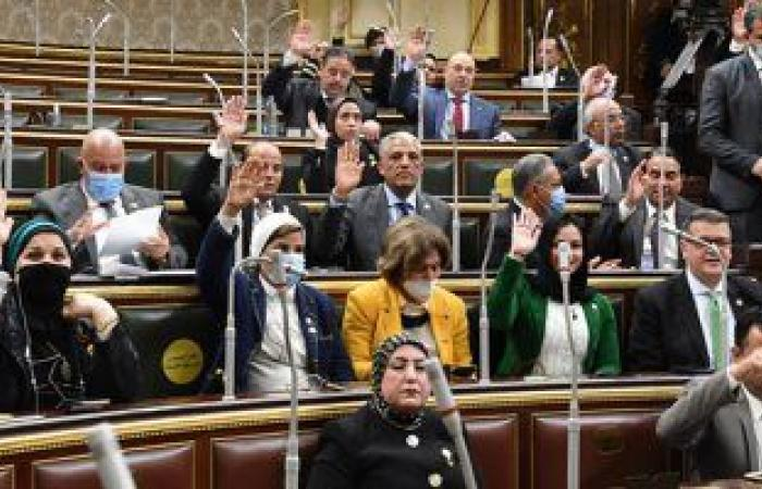"""""""الصكوك"""" و""""قانون العاملين بالخارج """"على أجندة اللجان النوعية بمجلس النواب"""