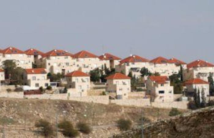 القنصل البريطانى: مستوطنات إسرائيل غير قانونية وتشكل عائقا أمام المفاوضات