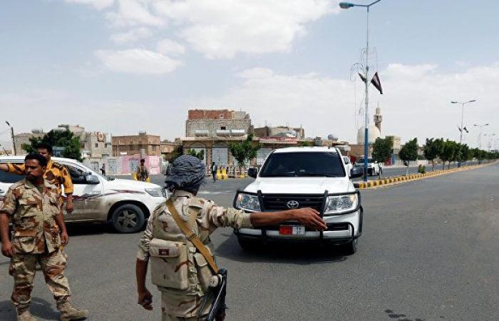 """مقتل وإصابة العشرات في تصاعد المعارك بين الجيش و""""أنصار الله"""" في مأرب"""