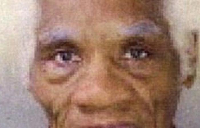 بعد 68 عاما.. الإفراج عن أقدم سجين بريطاني في الحبس منذ سن الـ15