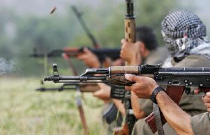 أمريكا تندد بإعدام 13 تركيا في كردستان العراق