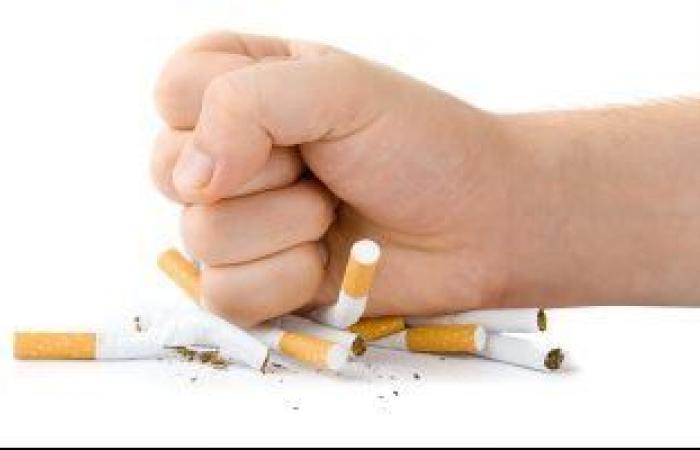 الصحة تحذر: التدخين يحد من القدرة على مواجهة كورونا والتعافى فى حالة الإصابة