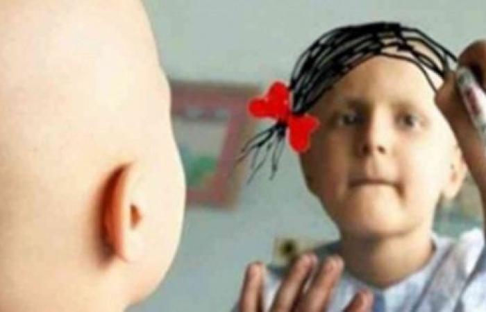 في اليوم العالمي لسرطان الأطفال.. 8 نصائح لوقاية الأبناء من المرض الخطير
