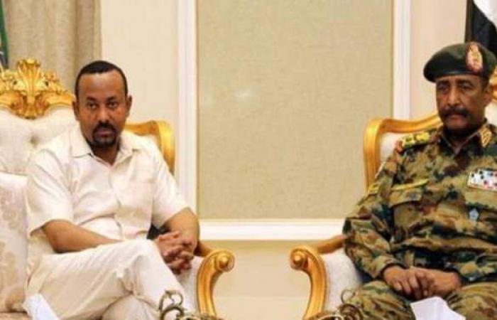 حرب شاملة بين إثيوبيا والسودان.. ماذا بعد رفض آبي أحمد شروط البرهان؟