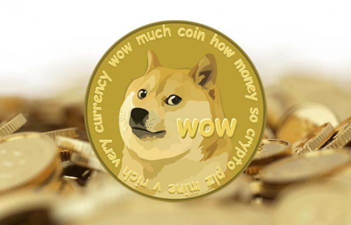 ماسك يريد أن تصبح Dogecoin عملة الإنترنت