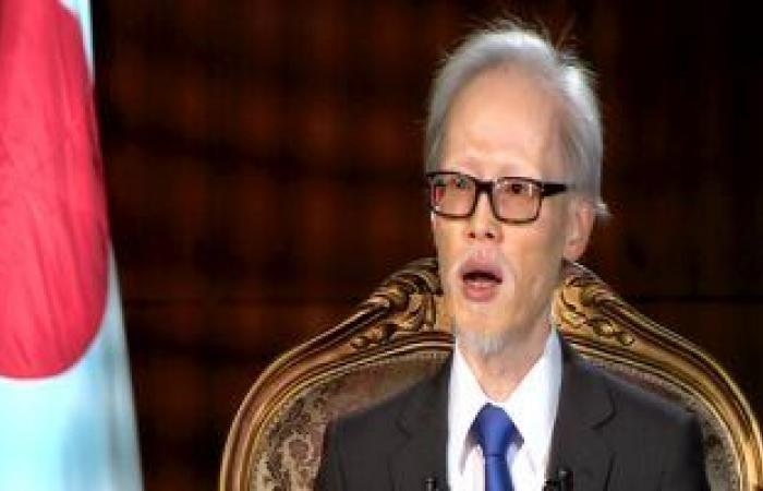 قرض ميسر من اليابان بـ240 مليون دولار لتطوير الكهرباء ومكافحة كورونا فى مصر