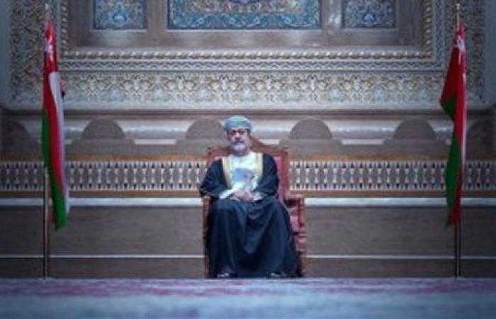 عمان: أمر سلطاني بالانضمام لوثيقة جنيف