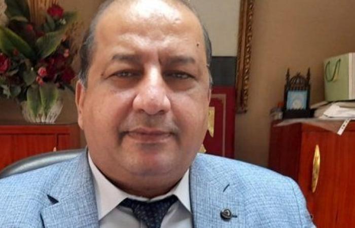 بعد قرار التأجيل ...عميد آثار القاهرة يكشف الإجراءات الاحترازية الجديدة