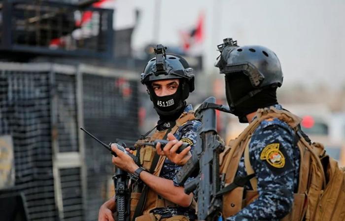 ضغوط إيرانية على العراق لتغيير مجريات التحقيق مع «عصابة الموت»