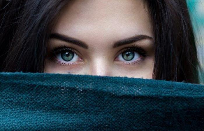 تحذير طبي: هذا ما يحدث لو أصابك حرقان في العين لأكثر من 3 أيام
