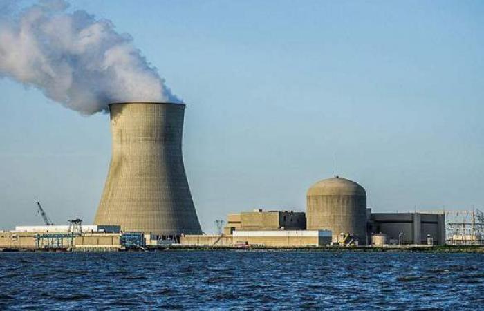 إيران تواصل التعنت وتبلغ وكالة الطاقة الذرية بإنهاء عمليات التفتيش المفاجئة