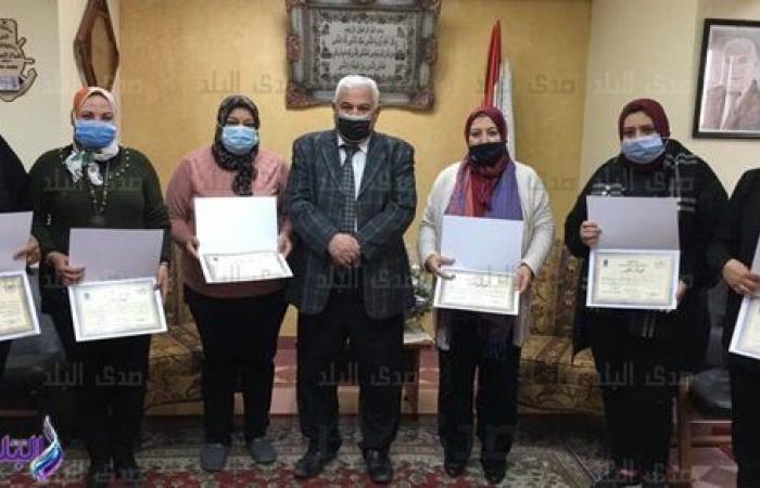 تعليم الإسكندرية: اعتماد 287 مدرسة من الهيئة القومية لضمان جودة التعليم
